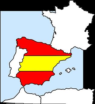 Version de desarrollo curso español